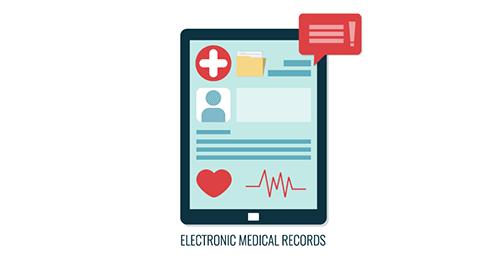 Medical-Social-service