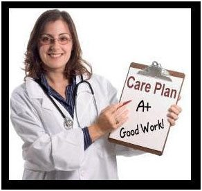 specialized-plan-of-care