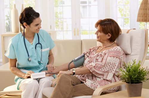 home-healthcare-services